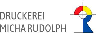 druckerei-rudolpg-logo